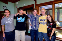FreshmanRetreat-0758