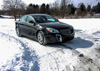 2015-Buick-Regal-GS-7445