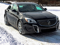 2015-Buick-Regal-GS-7447