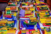 SVDP School Supplies-7953